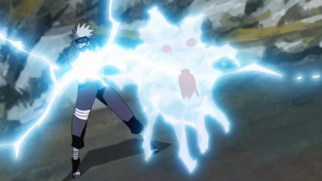 File:Lightning Release Lightning Beast Tracking Fang.png