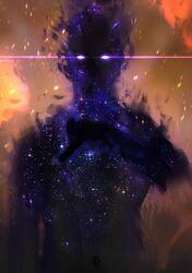 Selforge Cosmic