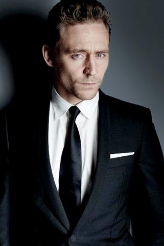 File:Tom Hiddleston.png