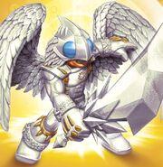 Trap Master- Knight Light