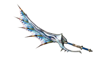 File:MH4-Great Sword Render 046.png