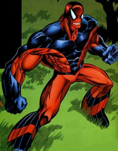 File:Spidercide.jpg