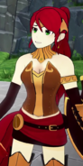 Vol3 Pyrrha ProfilePic Normal