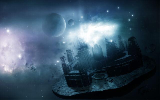 File:Astral Sea.jpg