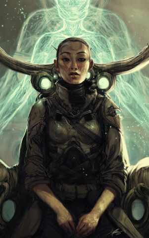 File:Generic sci fi the pilot by jeffsimpsonkh.jpg
