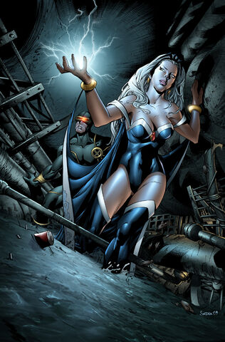 File:Storm and Cyclops by SeanE.jpg