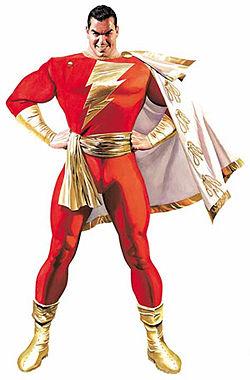 File:Captain marvel.jpg