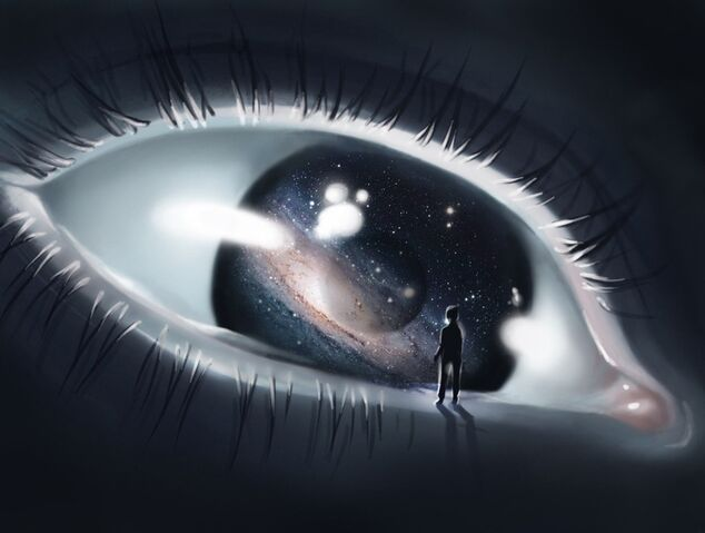 File:Cosmic Eye.jpg