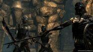 Elder-Scrolls-5-Skyrim-Screenshot-Draugr