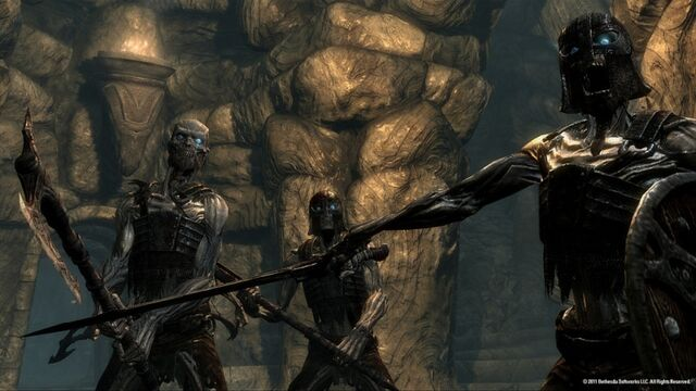 File:Elder-Scrolls-5-Skyrim-Screenshot-Draugr.jpg