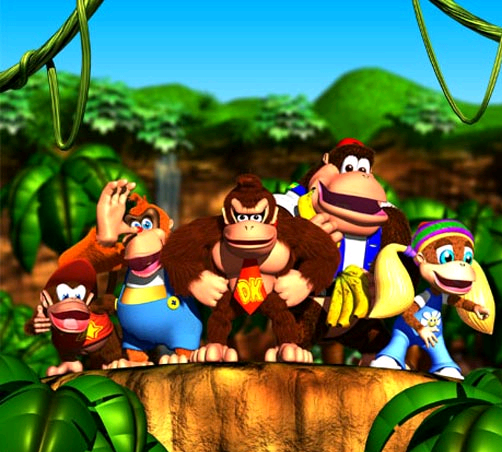 File:KONGS.png