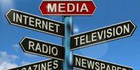 Media Manipulation