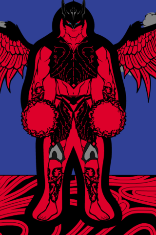 File:Death's Wing.png