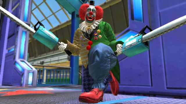 File:Clown1.jpg