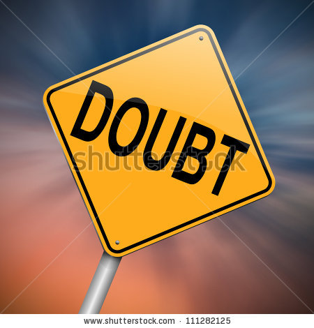 File:Doubt.jpg