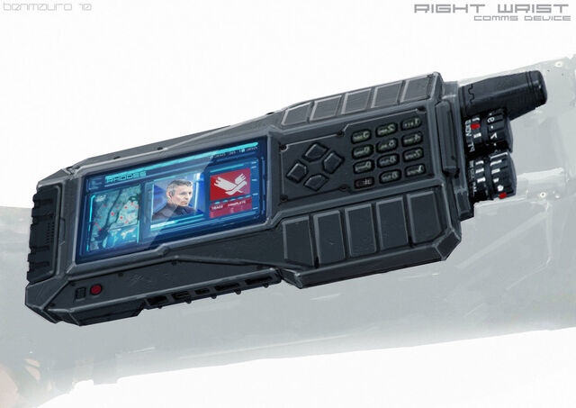File:Elysium krugers right wrist device by benmauro-d6t58cw.jpg
