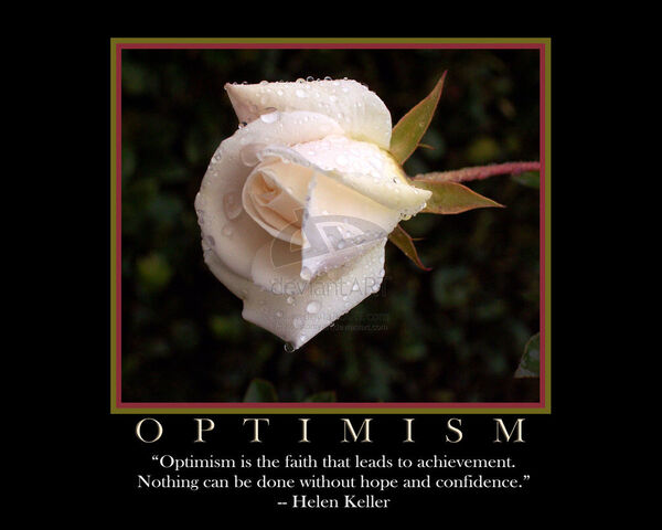 File:Optimism Positive Values by houstonryan.jpg
