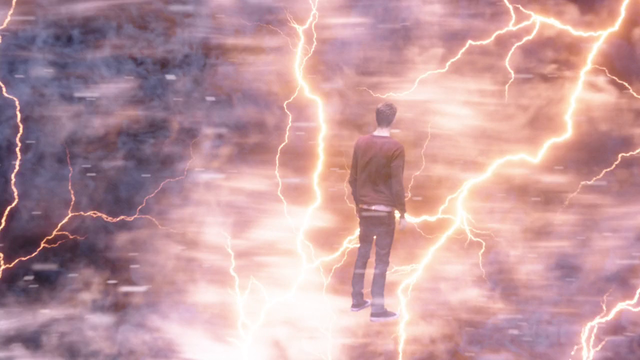 File:Speed Force Arrowverse Flash.png