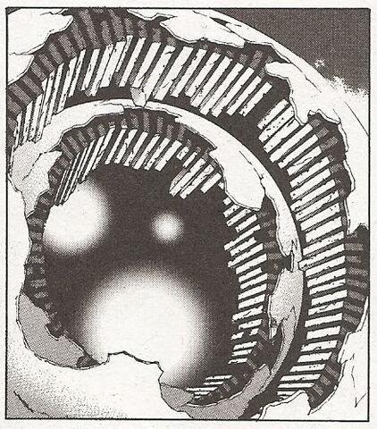 File:Sphere closeup.jpeg