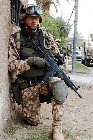 File:Estonian soldier DA-SD-06-03436 c1.jpg