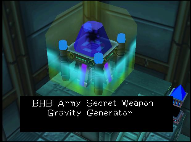File:Gravity Generator.png