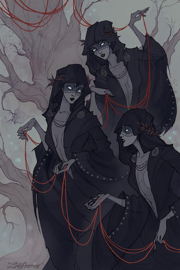 File:Norns (Fates) (Earth-616).jpg