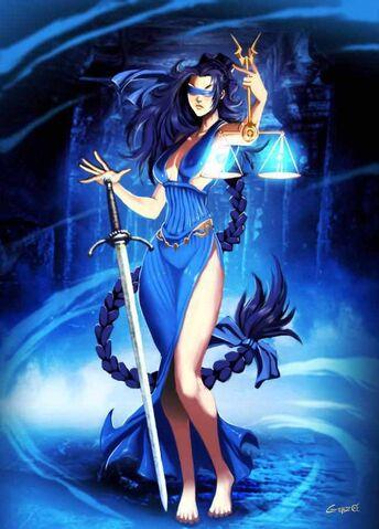File:Themis, Goddess of Justice.jpeg