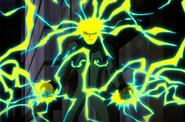 Electro Rage