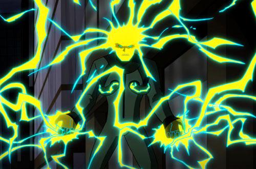 File:Electro Rage.png