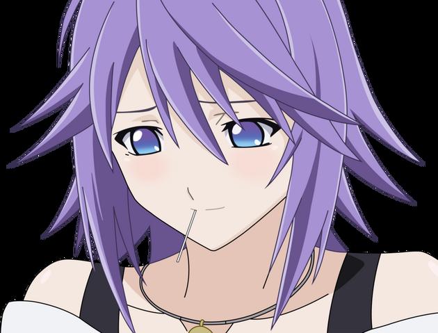 File:Shirayuki mizore vector 2 by darkanima94-d42gl0l.png
