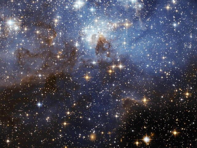 File:OuterSpace.jpg