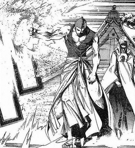 File:Tetsuhito Kagiroi Iron Fist.png