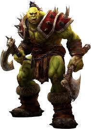 File:Warcraft.jpg