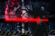 Akabane bloody sword2