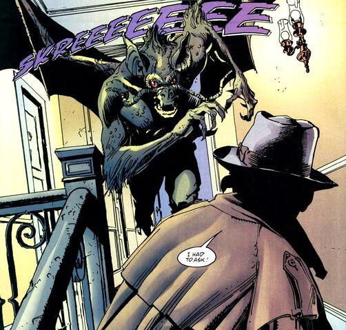 File:Bat-Thing.jpg