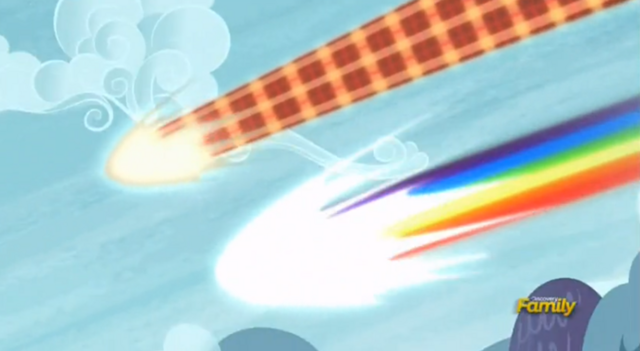 File:Discord's Supersonic Flight.png