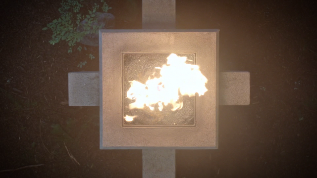File:Flame of Prometheus OUAT.png