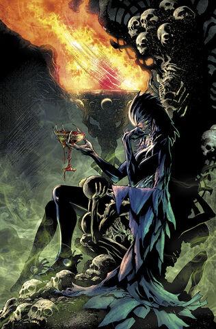 File:Queen Raven.jpg