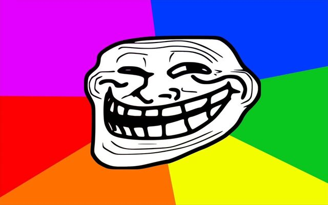 File:Technicolor Troll.jpg
