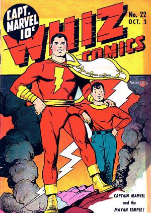 File:Captain Marvel w Billy.jpg