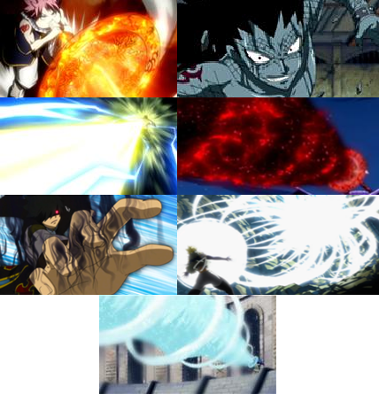File:Dragon Slayers Generations.png