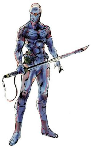 File:Gray Fox Cyborg.jpg