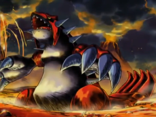 File:Groudon.png