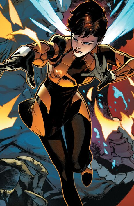File:Janet van Dyne (Earth-616).jpg