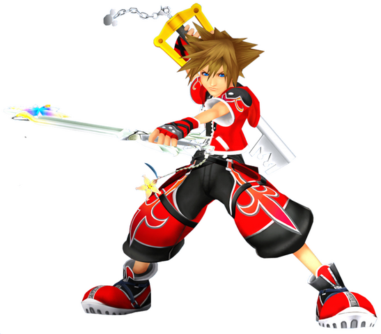 File:Sora Valor Form.png