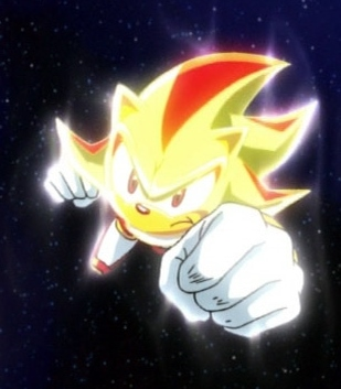 File:Super Shadow (Sonic X).jpg