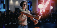 Scott Pilgrim Trailer 2