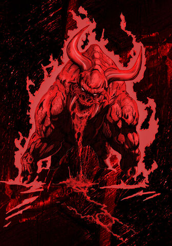 File:1536890-rage entity by parallel1980.jpg