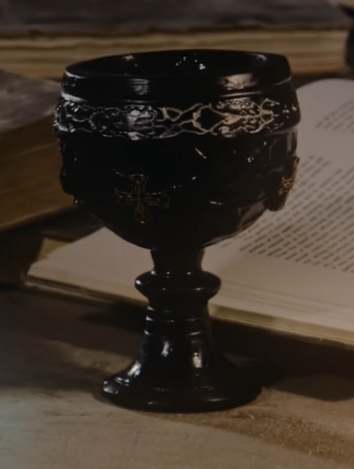 File:Dark Grail Once Upon a Time OUAT.png