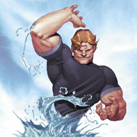 File:Hydro-man splash.jpg